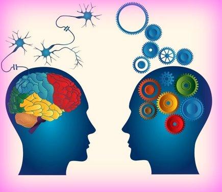 Gimnasia cerebral, beneficios y ejercicios prácticos